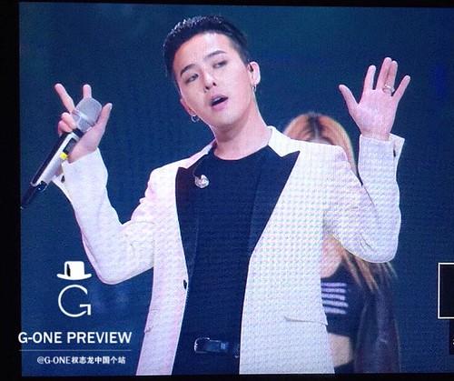 BIGBANG Hunan TV 2015-12-31 (1)
