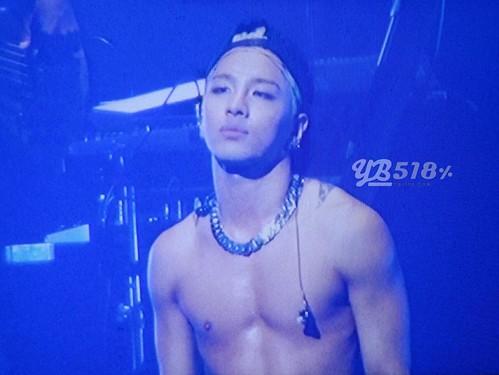 Taeyang_Kobe-Day1_20140820 (1)