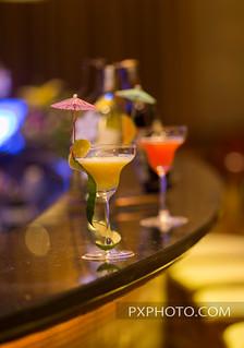 La Plaza -  Bar Lougue