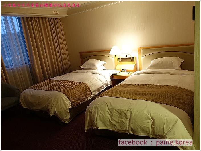 晉州東邦酒店 (9).JPG