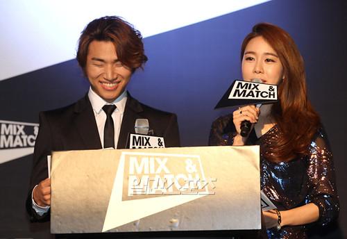 Daesung-MixNMatch-20140902-PressCon(9)
