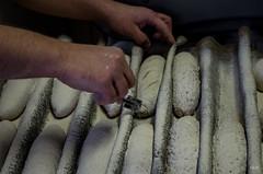 boulangerie-0288