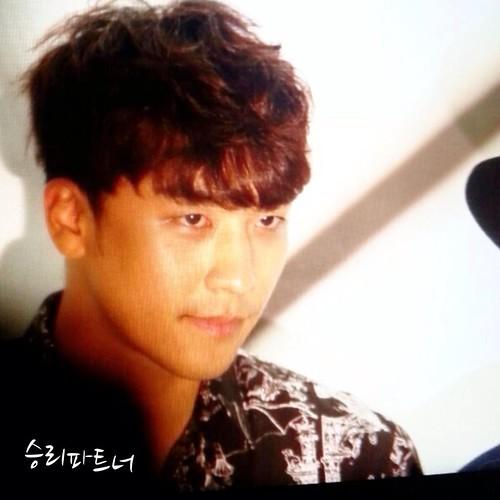BIGBANG_NONA9ON-party-Seoul-20140911(29)