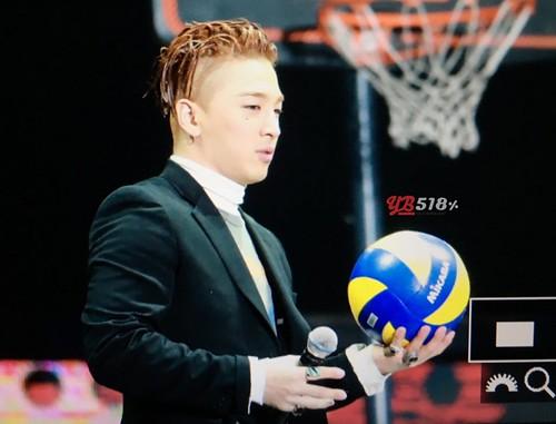 Big Bang - Made V.I.P Tour - Changsha - 26mar2016 - YB 518 - 04