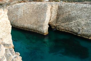 Milos Greece.jpg