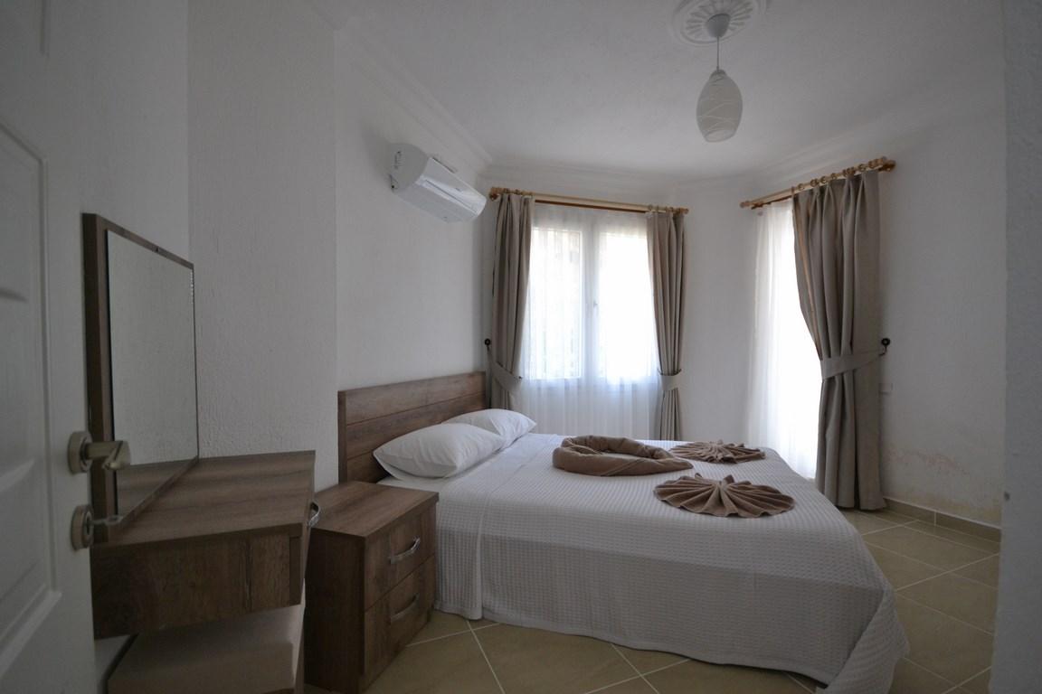 kiralık yazlık villa - 3306