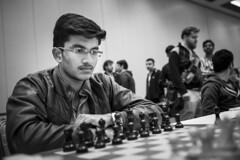 20161009_millionaire_chess_tie_breaks_1779