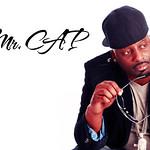 Mr-Cap-JSradio-top