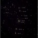 The Pisces Galactic Cloud – Arp 331