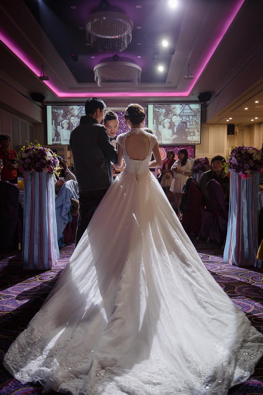 高雄圓山飯店,婚禮攝影,婚攝,高雄婚攝,優質婚攝推薦,Jen&Ethan-249