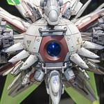 gunplaexpo2014_3-13
