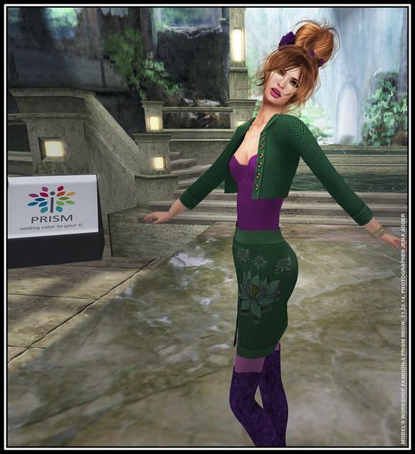 MW Fashion-5 - PRISM - Petra3