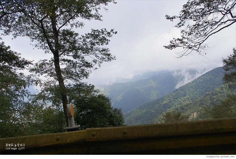 【南投 Nantou】合歡山最高海拔住宿松雪樓 夜晚在房間欣賞滿天星空 Hehuan Mountain @薇樂莉 ♥ Love Viaggio 微旅行