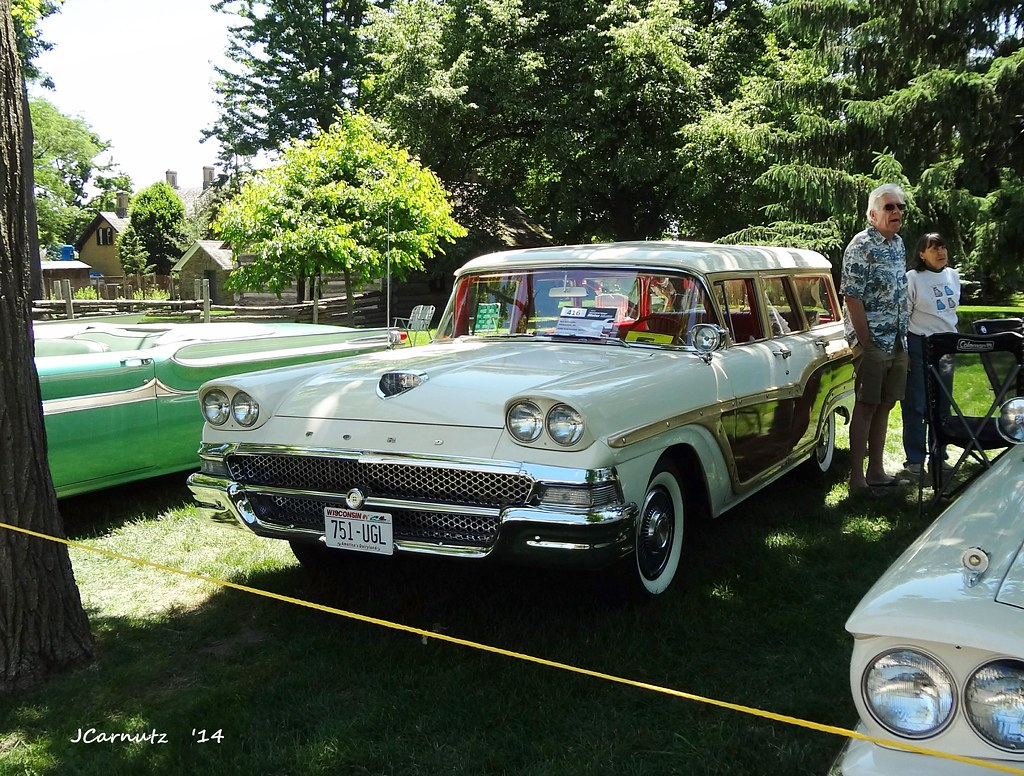 Diecast Car Forums Pics 1 1 Greenfield Village Motor
