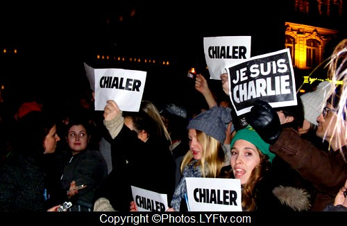 Chialer+pour+Charlie