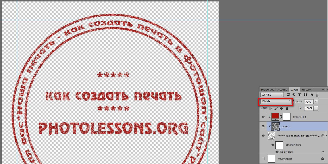 stamp-24