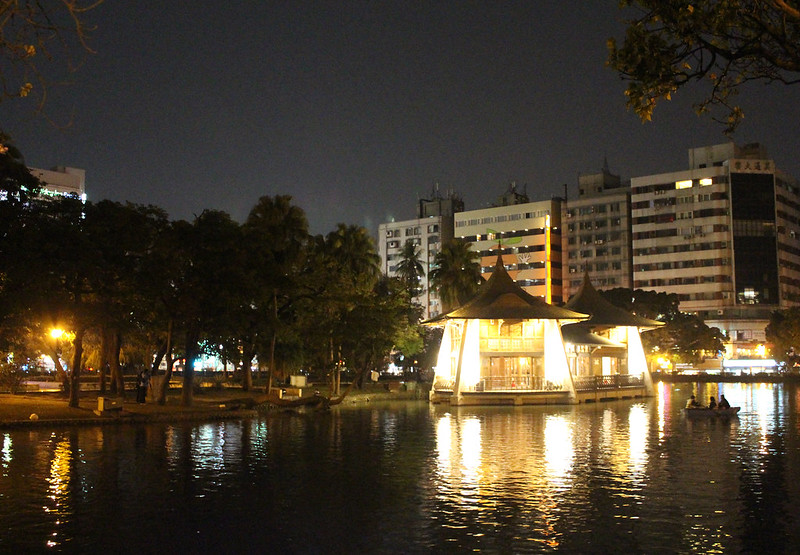 湖心亭 (29)
