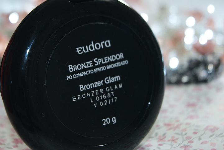 bronzer-eudora-003