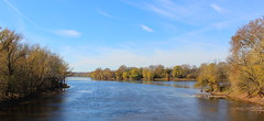 Mouth of the Monocacy