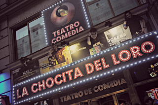 http://hojeconhecemos.blogspot.com.es/2015/01/teatro-comedia-la-chocita-del-loro.html