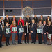 Board of Supervisors Presentations Dec. 2, 2014