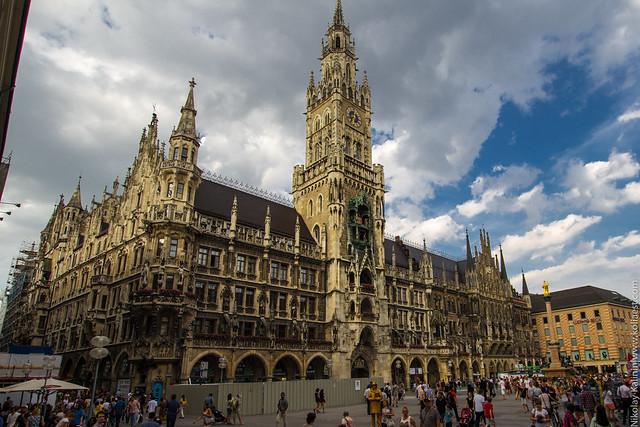 Munich1-69