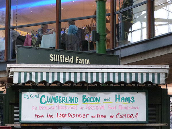 cumberland bacon