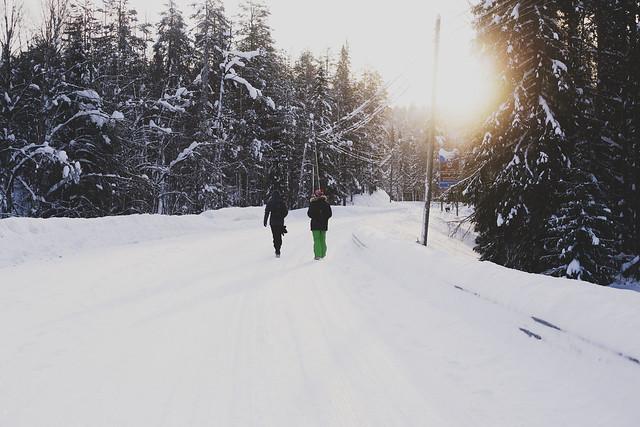 Finnland_dayone-5 Kopie