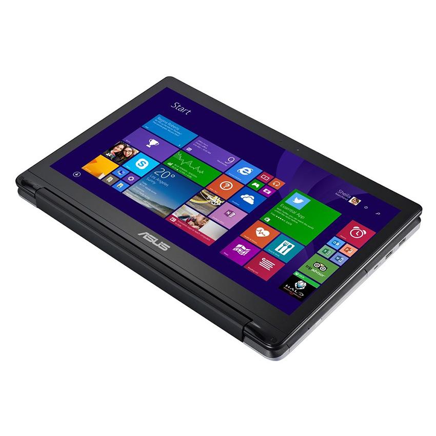 TP550LD chiếc laptop màn hình xoay hiện đại mới - 44660
