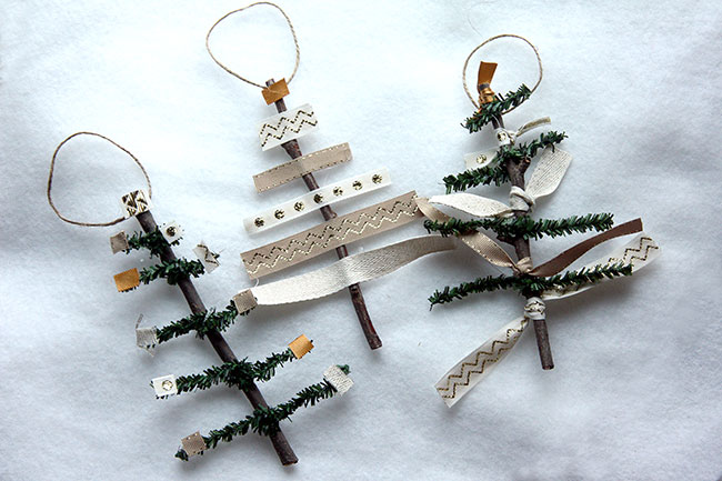 Tree-Ornaments-on-White