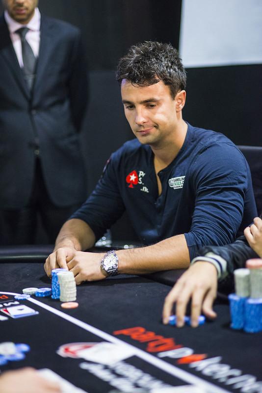 Marc-Andre Ladouceur