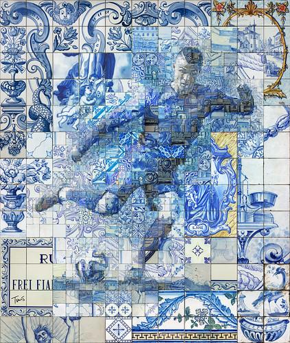 Cristiano Ronaldo: O orgulho de Portugal (3)