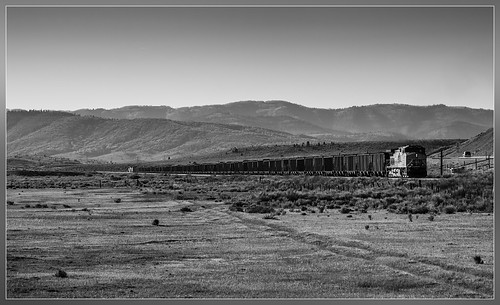 railroad blackandwhite up train utah blackwhite unitedstates zug colton ghosttown unionpacific coal railways trein helper charbon soldiersummit kolentrein