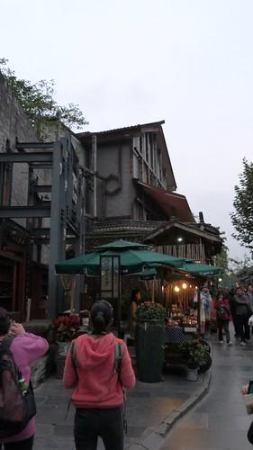 Chengdu-Teil-3-147