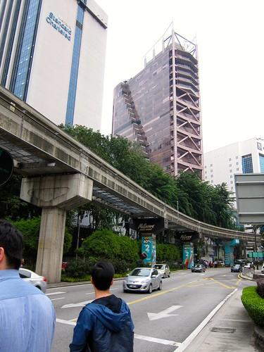SingMalay179