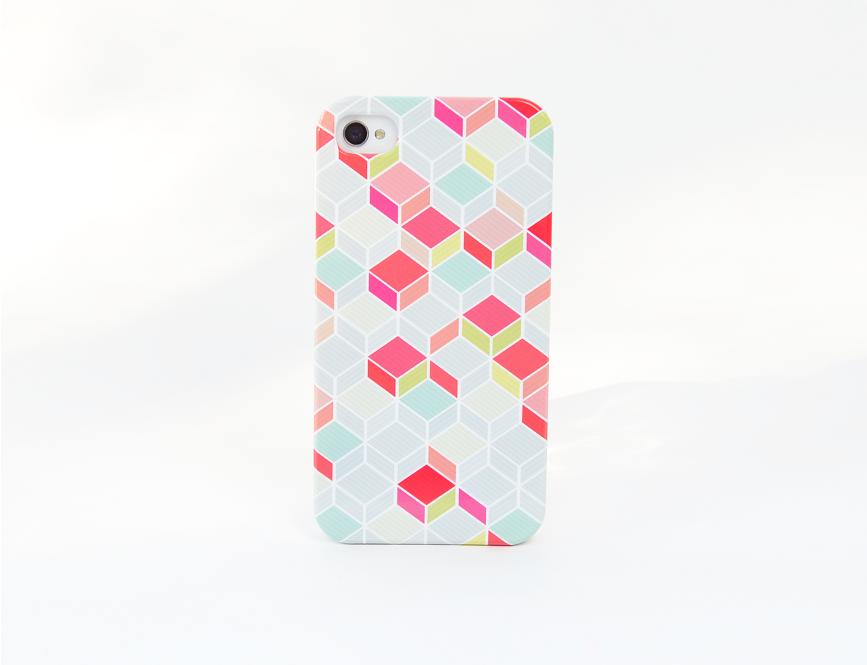 pinkcube4