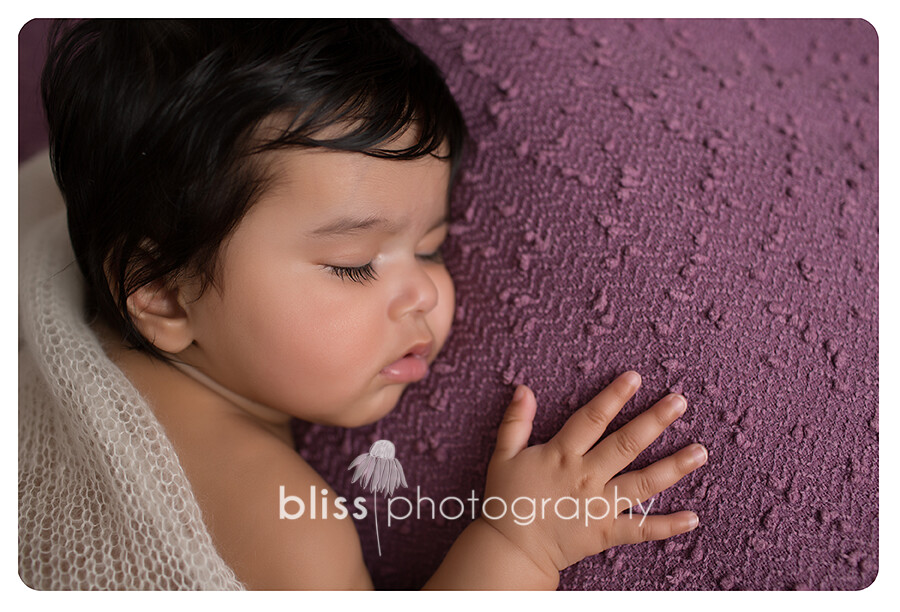 5 month sleeping  bliss photography-69005