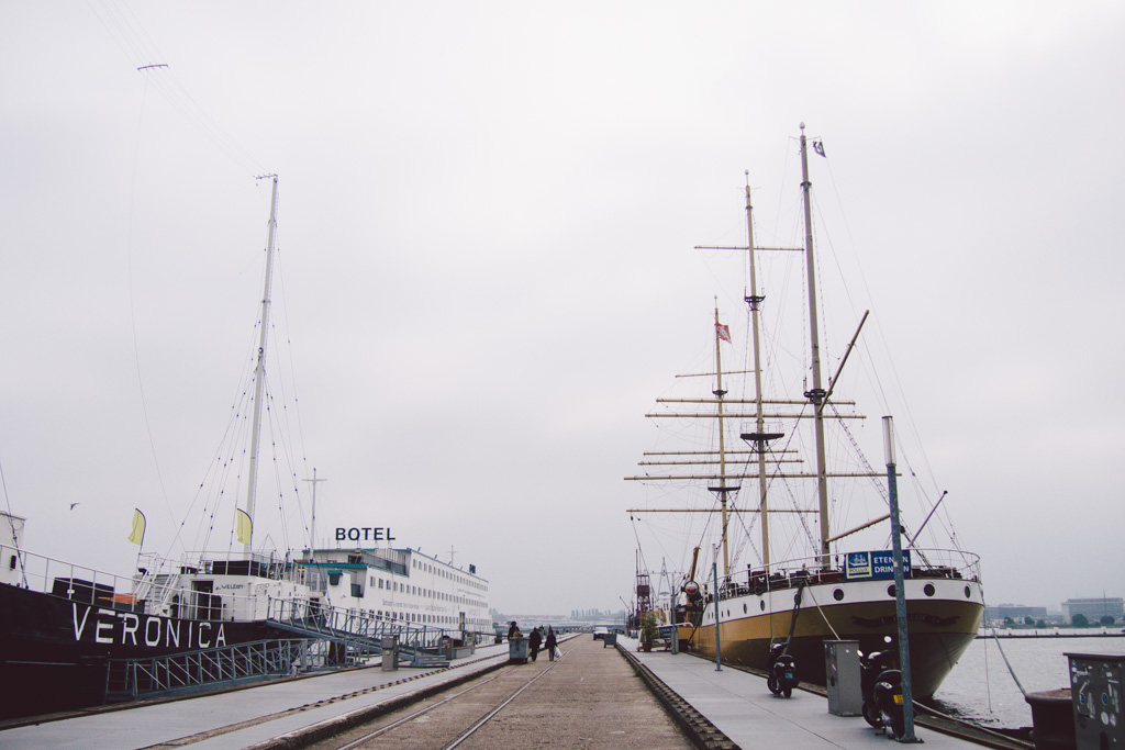 Untitled 轆轆遊遊。探險船廠區@阿姆斯特丹 轆遊阿姆斯特丹系列。探險船廠區 NDSM 15984705920 a580933c1f o