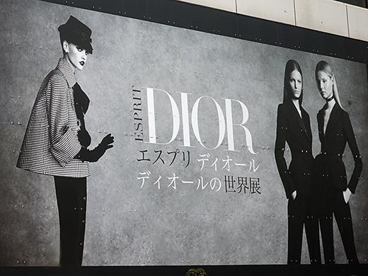 dior1_1