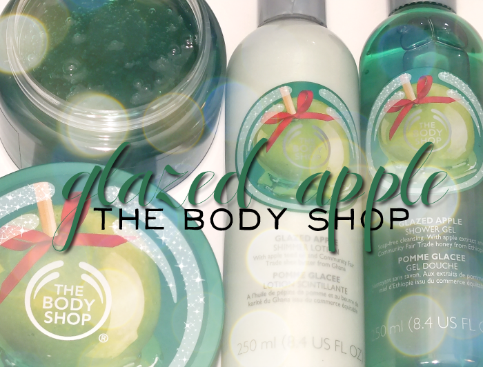 the body shop glaze apple (2)