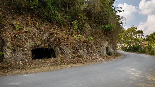 travels nikon tunnels 2014 timorleste baucau worldwar2tunnels 1635mmf4gvr d800e nikond800e jasonbruth timorlorasae worldwar2remnants bacautovenilale