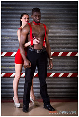 Shefali Oza topless