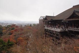 074 Kiyomizutempel