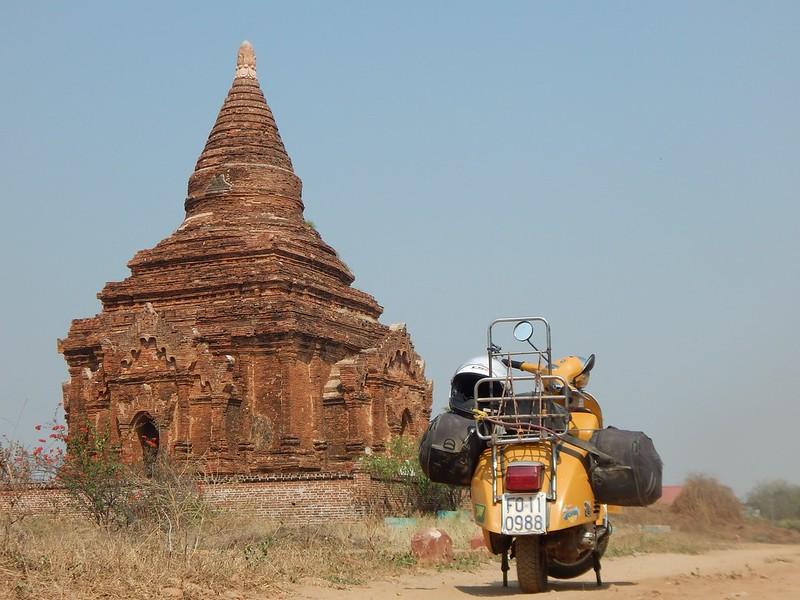 150226-0301 Myanmar (175) (2304 x 1728)