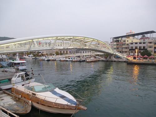 Ta-Kaohsiung-Port-Retour (3)
