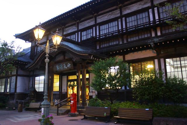 2014-05-06_02834_九州登山旅行.jpg