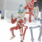 NewYear!_Ultraman_All_set!!_2014_2015_New_item-36