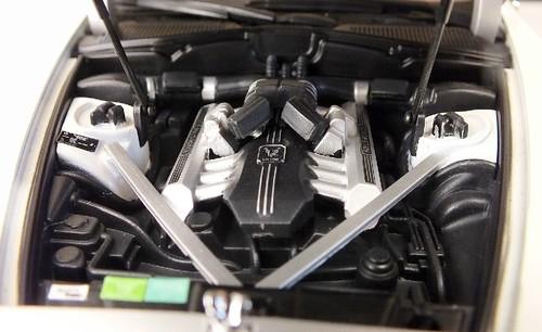 Kyosho RR Phantom coupé 1-18 (17)