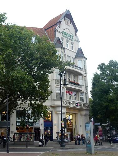 kino charlottenburg berlin