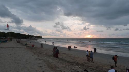 Bali-5-092